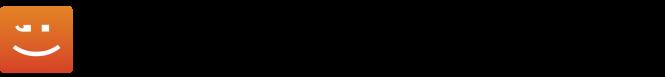 LOGO-LLARG-sRGB
